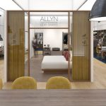 Häfele presents ALLYN - The smart hotel