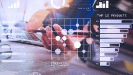 La trasformazione digitale e data analytics