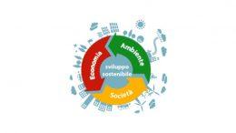 Produzione, sviluppo sostenibile e ISO 14040