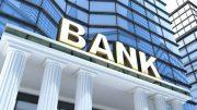 Operazioni fraudolente via Home Banking